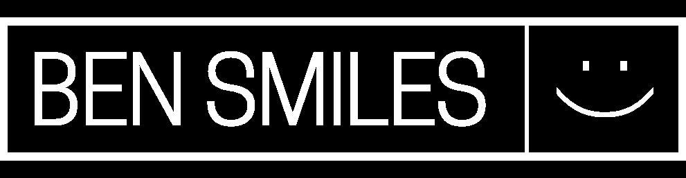 Ben Smiles